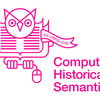 Digital Approaches to Historical Semantics: New Research Directions at Frankfurt University