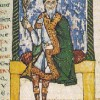 Reconsidering Donizone's Vita Mathildis (again): Boniface of Canossa and the Emperor Conrad II