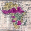 African history and African studies. A personal view. A tandem interview with Catherine Coquery-Vidrovitch and Donald Crummey