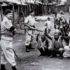 Caroline Elkins, Britain's Gulag. The Brutal End of Empire in Kenya
