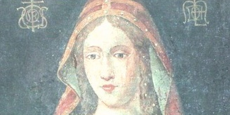 Matilda of Tuscany-Canossa: Commemorating the 9th Centennial of the Great Countess, IV