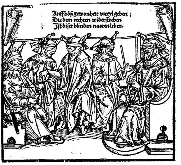 Democrazia Oggi - Dei delitti e delle pene. Quale castigo per Lucano?