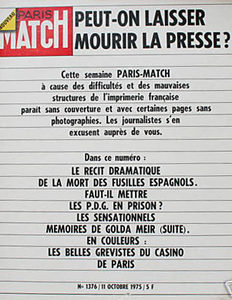 figures/2009/paris-match-mai-68/paris-match-mai-68_2009_16.jpg