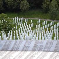 Fig. 10. Il cimitero delle vittime del Genocidio
