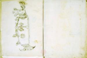 """""""Sollevazione di Tommaso Aniello di Napoli"""". Manoscritto A. Molini (Biblioteca Universitaria di Bologna, ms. 2466). Storicamente.org Copyright © Alma Mater Studiorum Università di Bologna – Biblioteca Universitaria di Bologna. All rights reserved. È vietata la riproduzione o duplicazione con qualsiasi mezzo."""